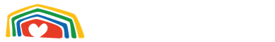 La Casa della Divina Provvidenza Logo